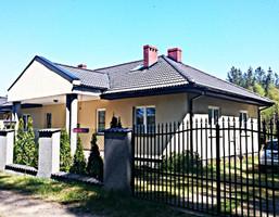 Dom na sprzedaż, Wejherowski (pow.) Luzino (gm.) Kębłowo, 408 000 zł, 187,7 m2, 31
