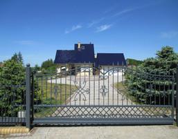 Dom na sprzedaż, Kartuski (pow.) Chmielno (gm.) Chmielno Zawory, 399 000 zł, 146,85 m2, 45