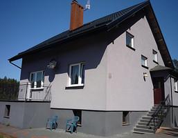 Dom na sprzedaż, Wejherowski (pow.) Luzino (gm.) Kębłowo, 450 000 zł, 150,3 m2, 32