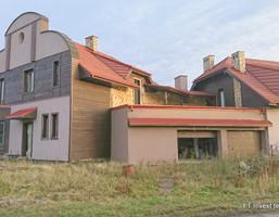 Dom na sprzedaż, Wrocławski (pow.) Kobierzyce (gm.) Bielany Wrocławskie, 670 000 zł, 220 m2, 2164-3