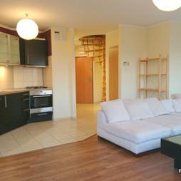 Mieszkanie do wynajęcia, Wrocław Fabryczna Pilczycka, 1600 zł, 65 m2, 2290