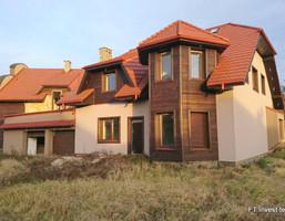 Dom na sprzedaż, Wrocławski (pow.) Kobierzyce (gm.) Bielany Wrocławskie, 670 000 zł, 220 m2, 2053-1