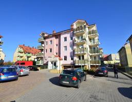 Mieszkanie na sprzedaż, Opole Gosławice, 285 000 zł, 47 m2, OF/0001236