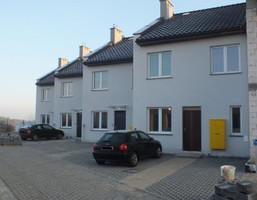 Mieszkanie na sprzedaż, Gdańsk Karczemki Kalinowa, 349 000 zł, 80 m2, RF0279