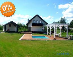 Dom na sprzedaż, Rzeszowski Rzeszów Rudna Mała, 970 000 zł, 170 m2, 47/FND/ODS