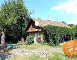 Dom na sprzedaż, Rzeszowski Błażowa Kąkolówka, 135 000 zł, 115 m2, 18/FND/ODS