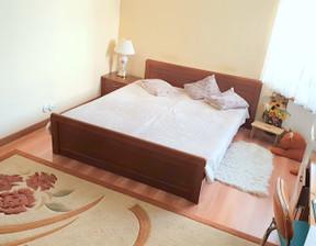 Mieszkanie na sprzedaż, Łódź Polesie 1 MAJA, 339 000 zł, 59,31 m2, 955