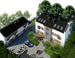 Mieszkanie na sprzedaż, Łódź Widzew Stary Widzew Pograniczna, 300 000 zł, 58,31 m2, 921