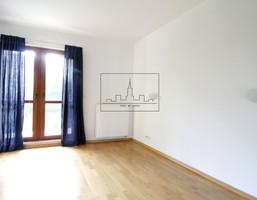 Mieszkanie na wynajem, Warszawa Wilanów Klimczaka, 4500 zł, 90 m2, 2