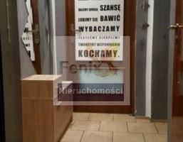 Mieszkanie na sprzedaż, Szczecin Stołczyn, 145 000 zł, 44 m2, 115/4593/OMS