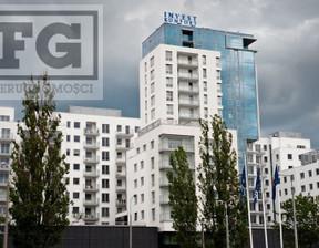 Mieszkanie do wynajęcia, Gdynia Redłowo Legionów, 3300 zł, 56 m2, 506198