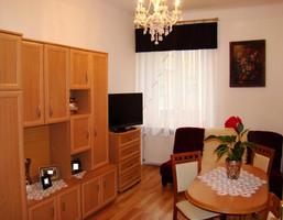 Mieszkanie na sprzedaż, Kożuchów, 95 000 zł, 47 m2, ko4