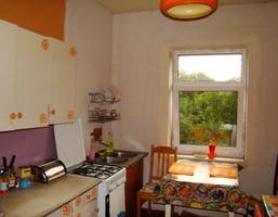 Mieszkanie na sprzedaż, Nowosolski (pow.) Kożuchów (gm.) Kożuchów, 179 000 zł, 88 m2, koz11