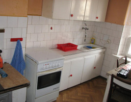 Mieszkanie na sprzedaż, Nowosolski (pow.) Kożuchów (gm.) Kożuchów, 119 000 zł, 80 m2, Kozu1