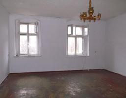 Mieszkanie na sprzedaż, Nowosolski (pow.) Kożuchów (gm.) Kożuchów Rynek, 73 000 zł, 74 m2, k13