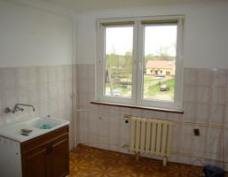 Mieszkanie na sprzedaż, Nowosolski (pow.) Kożuchów (gm.) Studzieniec, 79 000 zł, 38,5 m2, stu101