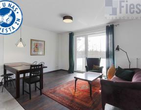 Mieszkanie do wynajęcia, Gdańsk Jasień Myśliwska, 2100 zł, 40 m2, 6561/1621/OMW