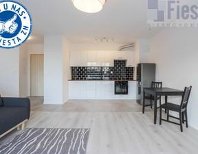 Mieszkanie do wynajęcia, Gdańsk Jasień Myśliwska, 1600 zł, 44 m2, 6518/1621/OMW