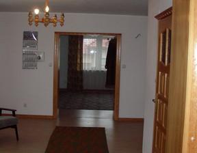 Dom na sprzedaż, Białystok Skorupy, 699 000 zł, 350 m2, 5193/17