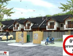 Dom na sprzedaż, Białystok Skorupy Zaścianki, 469 000 zł, 159 m2, 6400/3