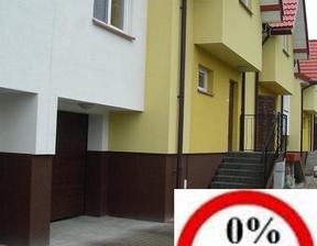 Dom na sprzedaż, Białystok Nowe Miasto, 450 000 zł, 150 m2, 4542/10