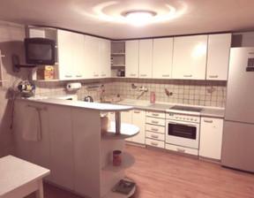 Dom na sprzedaż, Białystok Bacieczki, 385 000 zł, 140 m2, 6494/1