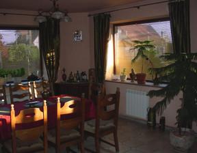 Dom na sprzedaż, Białystok Skorupy, 790 000 zł, 300 m2, 5597/9