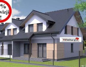 Dom na sprzedaż, Białystok Wygoda, 489 000 zł, 133 m2, 5997/11