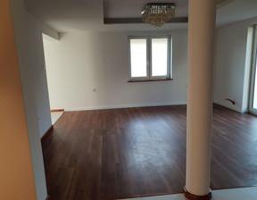 Dom na sprzedaż, Białystok Jaroszówka Os. Wyżyny, 670 000 zł, 220 m2, 6403/2