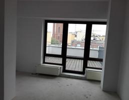Mieszkanie na sprzedaż, Wrocław Stare Miasto Ruska, 563 918 zł, 41,56 m2, 6