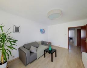 Mieszkanie do wynajęcia, Częstochowa Śródmieście Zana, 2600 zł, 47 m2, 23
