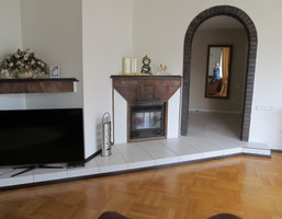 Dom na sprzedaż, Szczecin Gumieńce, 1 100 000 zł, 260 m2, FOC00375