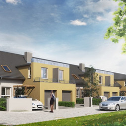 Dom na sprzedaż, Szczecin Bukowo, 484 800 zł, 131 m2, FOC00386