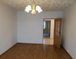 Mieszkanie na sprzedaż, Katowice Giszowiec Szopienicka, 180 000 zł, 63,2 m2, 149