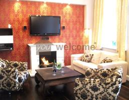 Mieszkanie na wynajem, Warszawa Śródmieście Mokotowska, 4500 zł, 50 m2, 2861/3680/OMW