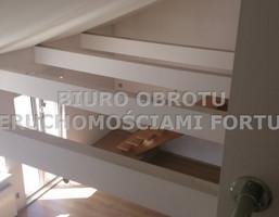 Dom na sprzedaż, Sępoleński Sępólno Krajeńskie, 399 000 zł, 154 m2, FRT-DS-65