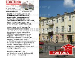 Mieszkanie na wynajem, Włocławek M. Włocławek Centrum, 1200 zł, 50 m2, FOR-MW-229