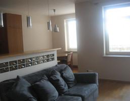 Mieszkanie na wynajem, Warszawa Ursynów Stefana Dembego 10, 2600 zł, 75 m2, 904-1