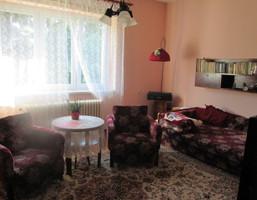 Dom na sprzedaż, Wrocław Śródmieście Ok. Chopina, 850 000 zł, 152 m2, 177