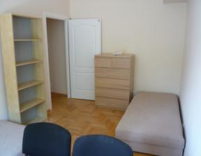 Pokój do wynajęcia, Wrocław Krzyki Modlińska, 800 zł, 12 m2, 81