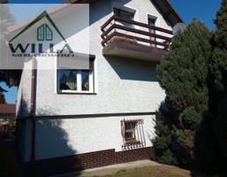 Dom na sprzedaż, Wałbrzyski Wałbrzych Stary Zdrój, 520 000 zł, 220 m2, WIL-DS-3279-2