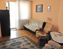 Kawalerka na wynajem, Włocławek M. Włocławek Zazamcze Toruńska, 650 zł, 31 m2, FMA-MW-936