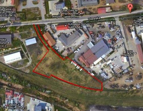 Działka na sprzedaż, Gdańsk Rudniki LITEWSKA, 890 000 zł, 6500 m2, 4Y051