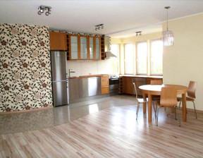 Mieszkanie na sprzedaż, Gdynia Karwiny STAFFA LEOPOLDA, 560 000 zł, 88,6 m2, 4Y036