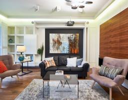 Mieszkanie na sprzedaż, Warszawa Śródmieście Baczyńskiego, 1 250 000 zł, 65,7 m2, 11