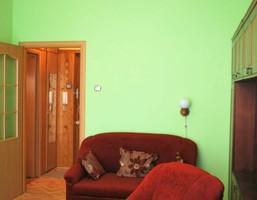 Mieszkanie na wynajem, Kraków Grzegórzki Szafera, 1200 zł, 37 m2, 1s1