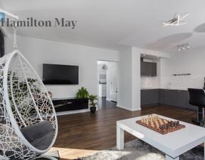 Mieszkanie na sprzedaż, Kraków Dębniki Kobierzyńska, 950 000 zł, 98,45 m2, 14221