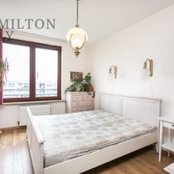 Mieszkanie do wynajęcia, Warszawa Śródmieście Aleja Jana Pawła II, 4100 zł, 93 m2, 8432