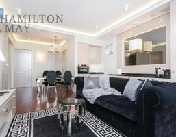Mieszkanie na wynajem, Kraków Stare Miasto Rakowicka, 12 000 zł, 83 m2, 10300