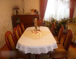 Dom na sprzedaż, Gorlicki Libusza, 460 000 zł, 161 m2, gds66624883